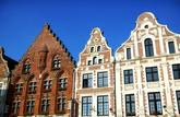 Une ville où investir: Lille