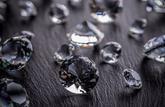 Diamants d'investissement: 15 nouveaux sites non autorisés
