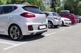 L'assurance de la copropriété doit couvrir les places de parking ouvertes