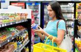 Respecter les dates limites sur les denrées aide à lutter contre le gaspillage alimentaire