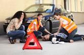 Une formation aux premiers secours devient obligatoire au permis de conduire dès 2018