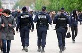 De l'état d'urgence à la nouvelle loi contre le terroriste, ce qui change pour nos libertés
