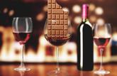 Le risque de diabète de type 2 diminue avec une alimentation riche en antioxydants