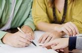 Loyers: trois formules pour sécuriser vos revenus