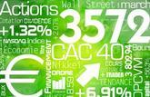 Taxe sur les transactions financières: 142 sociétés sont concernées