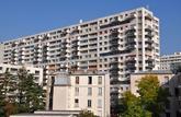 Les plafonds de ressources pour bénéficier d'un logement HLM en 2018