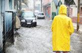 Assurances: les sinistrés ont 5 jours pour faire jouer la garantie tempête