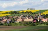 Droit de préemption: une ombre sur les transactions agricoles