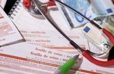 Les complémentaires santé responsables