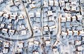 Cas pratique: le drone de mon petit voisin survole ma propriété