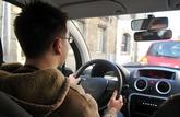 L'attestation scolaire de sécurité routière n'est plus obligatoire pour le permis de conduire