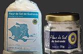 Rappel de bocaux de fleur de sel contenant du plomb vendus chez Lidl