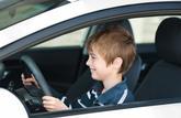 Un enfant ne peut pas être condamné pour stationnement irrégulier