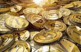 Les placements adossés aux crypto-monnaies doivent être agréés
