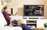 Mode d'emploi: films et séries à volonté avec Netflix