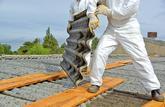 Pas de TVA à 10 % pour les travaux de désiamantage des locaux professionnels
