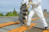 Les petits travaux d'étanchéité ne relèvent pas de la responsabilité des constructeurs