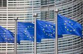 Avec les paradis fiscaux, l'Europe joue au jeu des chaises musicales