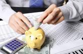 La retraite moyenne de la Cnav est de 680 € brut par mois