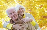 Montant du minimum vieillesse au 1er avril 2018