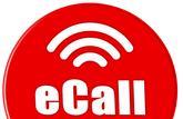 Les voitures neuves sont toutes dotées du bouton SOS eCall