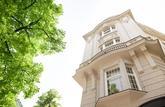 Marché de l'immobilier ancien: malgré des conditions d'achat favorables, l'attentisme demeure