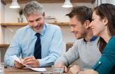 Emprunter, renégocier: une conjoncture toujours plus favorable