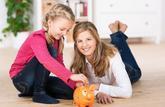Bien gérer l'argent de vos enfants mineurs