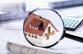 Evaluez vos biens immobiliers comme le fisc