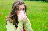 Vrai ou faux: ne laissez pas les pollens vous gâcher la vie