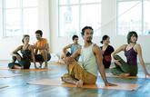 Le cours de yoga qui vous convient