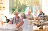 Maisons de retraite: à l'heure du choix, les familles sont démunies