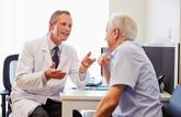 Le rôle essentiel du médecin traitant