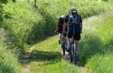 Sport, loisir, trajets: les atouts du vélo