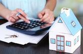 Immobilier: c'est le moment d'acheter!
