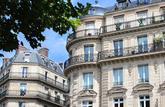 La hausse des prix de l'immobilier à Paris chasse les classes moyennes de la capitale