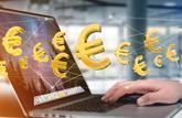 50 services innovants pour mieux gérer votre argent