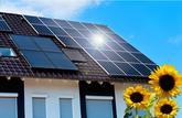 Photovoltaïque: ne tombez pas dans le panneau