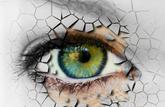 Automédication: soulager les yeux secs