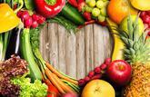 Le bio est-il meilleur pour la santé?