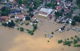 65 nouvelles communes reconnues en état de catastrophe naturelle