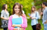 Organisez le départ de votre enfant pour la fac
