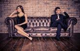 Si les époux sont réciproquement infidèles, le divorce est prononcé aux torts partagés
