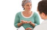 Cancer: prendre en charge la détresse du malade