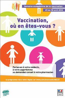 Nouveau Calendrier Vaccinal 2019.Le Nouveau Calendrier Vaccinal Pour 2010