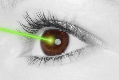 8745872b1b688 Chirurgie des yeux  faut-il vous faire opérer  Et à quel prix