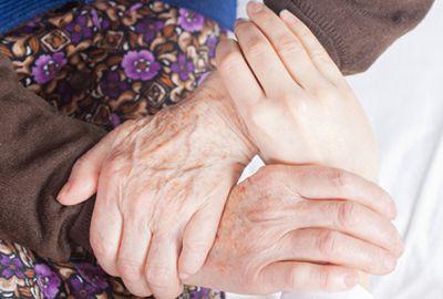 Les Conditions Pour Percevoir Une Pension De Reversion En 2015
