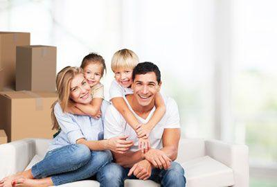 Organiser Sa Succession Dans Une Famille Recomposee
