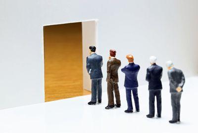 Plan De Depart Volontaire Quittez Votre Entreprise Dans Les