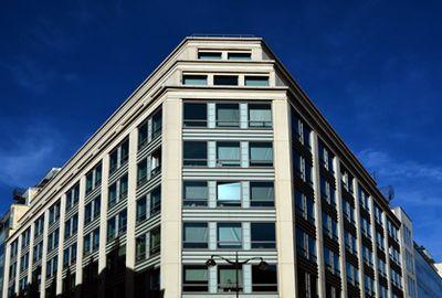 Investir dans un local de bureaux une stratégie gagnante